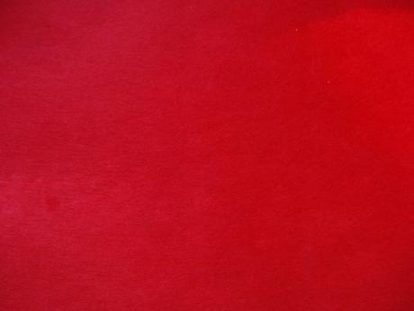 Organza vodeodolná rôzne farby  - Obrázok č. 2