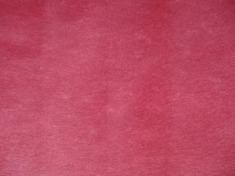 Organza vodeodolná rôzne farby  - Obrázok č. 3