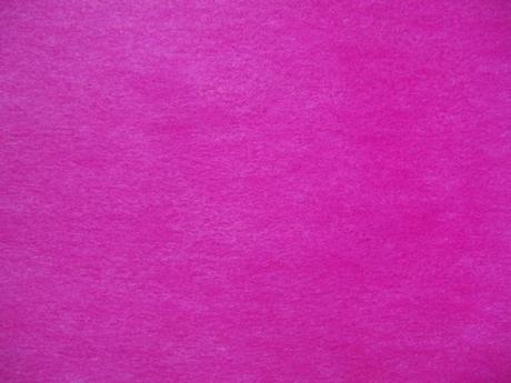 Organza vodeodolná rôzne farby  - Obrázok č. 4