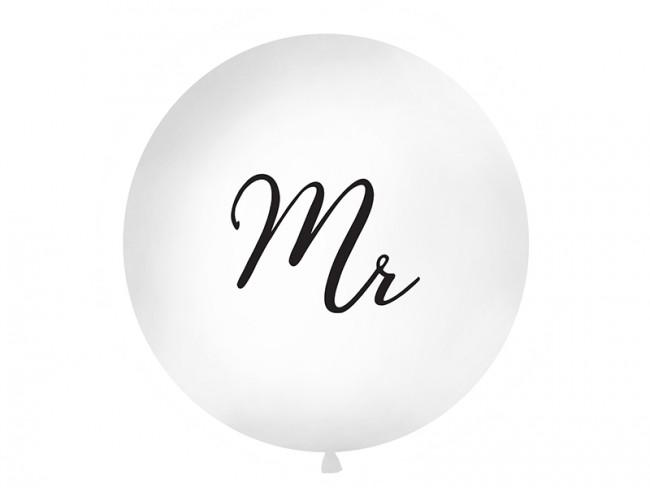 Balon  - Obrázok č. 1
