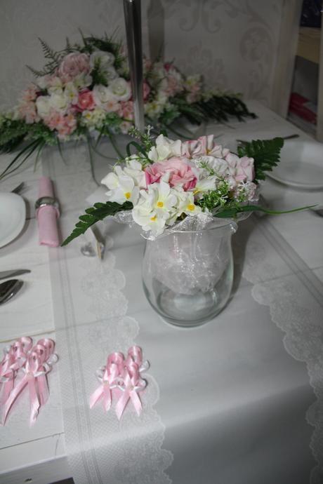Ikebany do váz - Obrázok č. 1