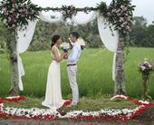Letní svatební šaty, 37