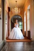 Princeznovské šaty , 36