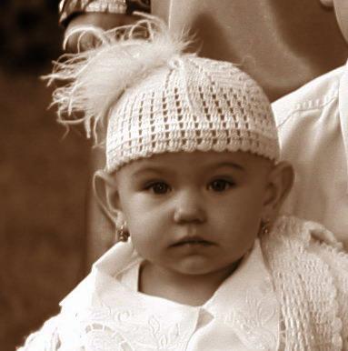M{{_AND_}}M - mala Betka,najmladsi ucastnik...bola bohovska...