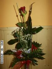 kytky pro maminky