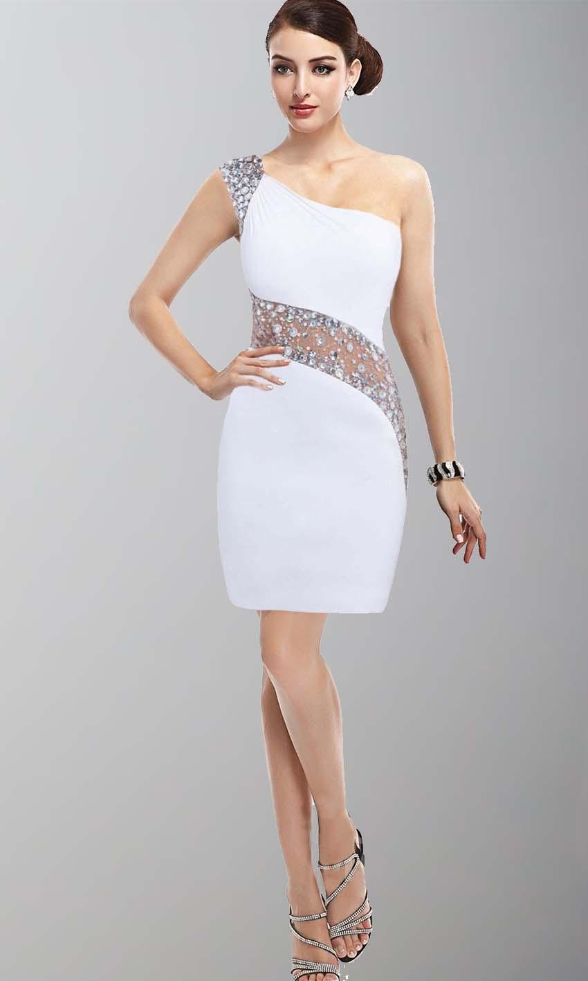 How about this dress? - Obrázok č. 1
