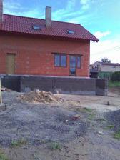terasa-základy(ZB)