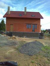 terasa- základy (ZB)