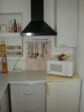 kuchyňa  180x300, raz tu bude kúpeľňa