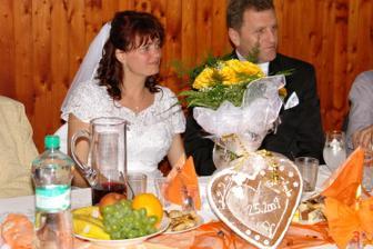 za svad.stolom