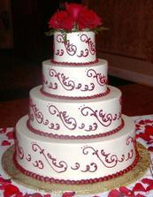 Takú tortu chcem