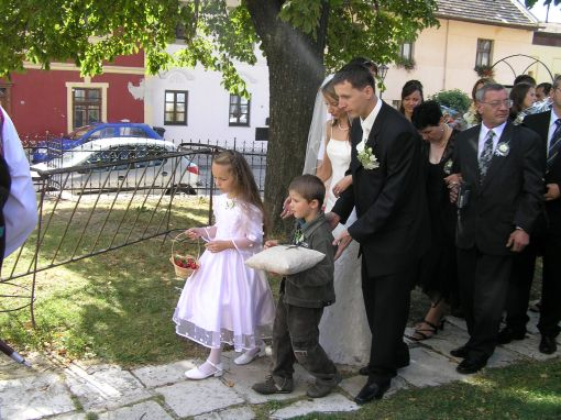 majka{{_AND_}}Marcelko - a ide sa do reštaurácie