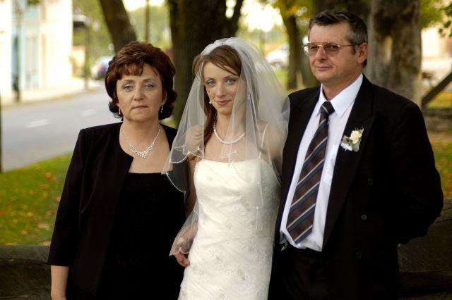 majka{{_AND_}}Marcelko - s rodičmi