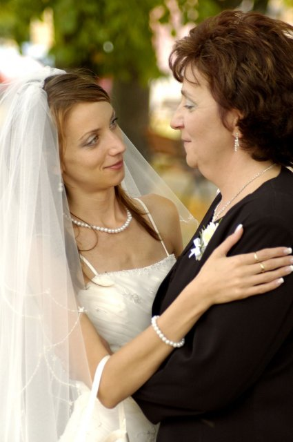 majka{{_AND_}}Marcelko - s mamkou