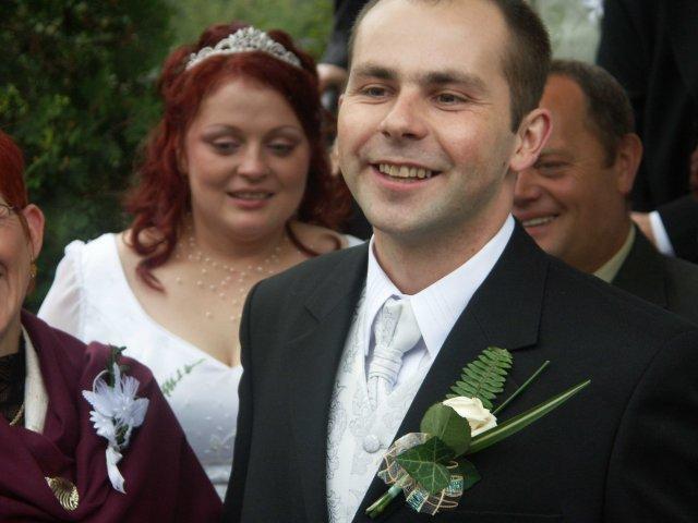 Maria Ondova{{_AND_}}Jan Kocis - Tu zjednaval cenu za nevestu......