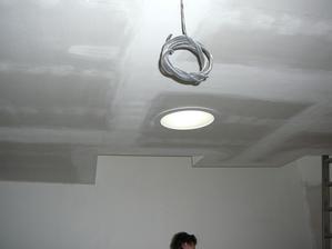 Náš světlovod