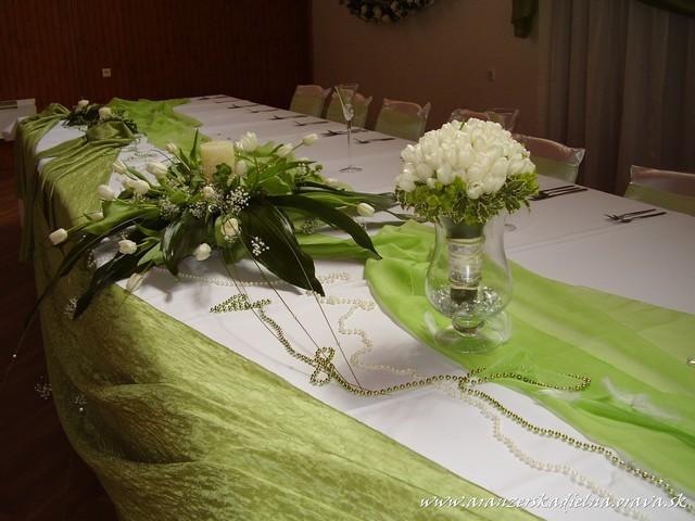 Naša svadba...29.8.2009 - Obrázok č. 7