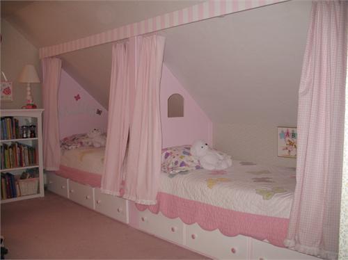 Pokojíček inspirace - Obrázek č. 523