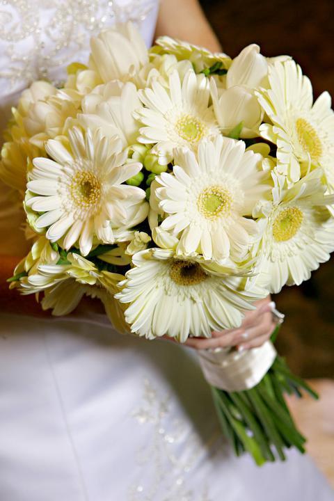 Moje retro svatba v krátkých šatech:-) - Obrázek č. 81