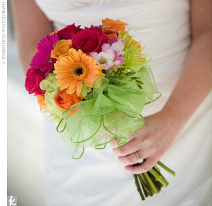 Moje retro svatba v krátkých šatech:-) - Obrázek č. 83