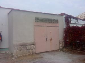 onedlho sa este vymenia garazove dvere