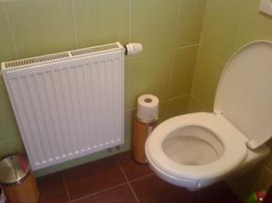 wc, oblubena miestnost na citanie :)))