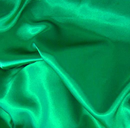 Skutečná barva šatiček pro družičky