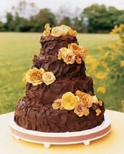 Dokonalý dort