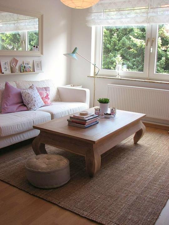 Love IKEA - Obrázek č. 48