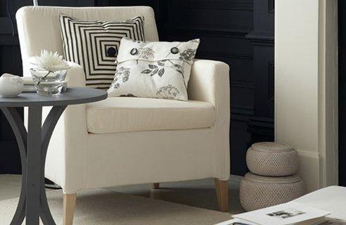 Love IKEA - Obrázek č. 2