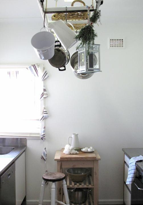 Love IKEA - Obrázek č. 10
