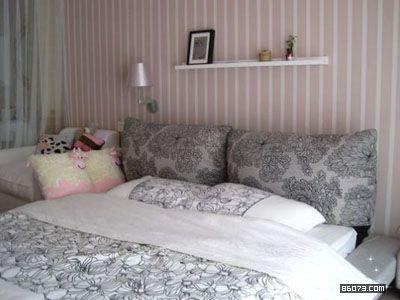 Love IKEA - Obrázek č. 19