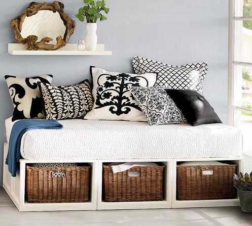 Love IKEA - Obrázek č. 20