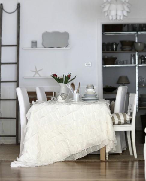 Love IKEA - Obrázek č. 23