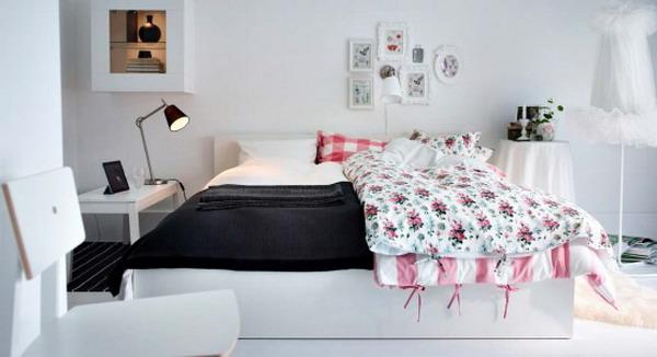 Love IKEA - Obrázek č. 32