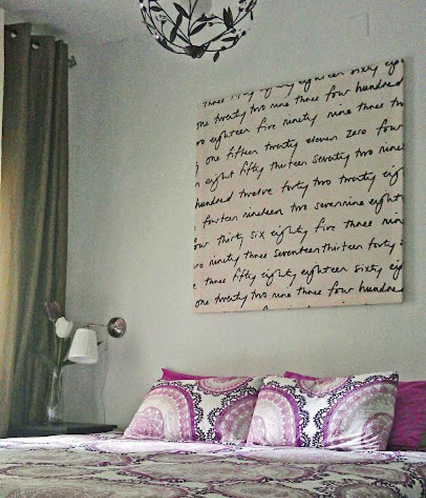 Love IKEA - Obrázek č. 33