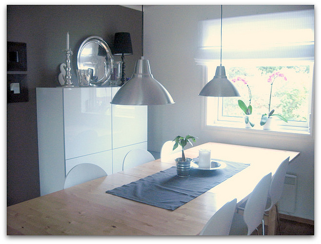 Love IKEA - Obrázek č. 36