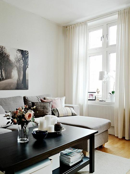 Love IKEA - Obrázek č. 40