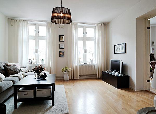 Love IKEA - Obrázek č. 41