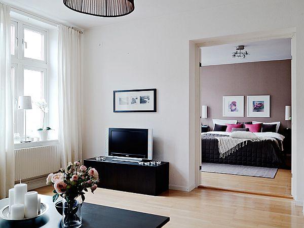 Love IKEA - Obrázek č. 42