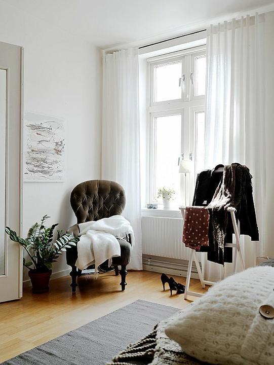 Love IKEA - Obrázek č. 44