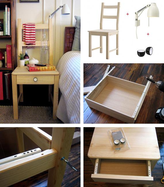 Love IKEA - Obrázek č. 49