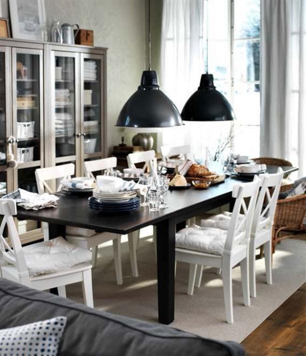 Love IKEA - Obrázek č. 55