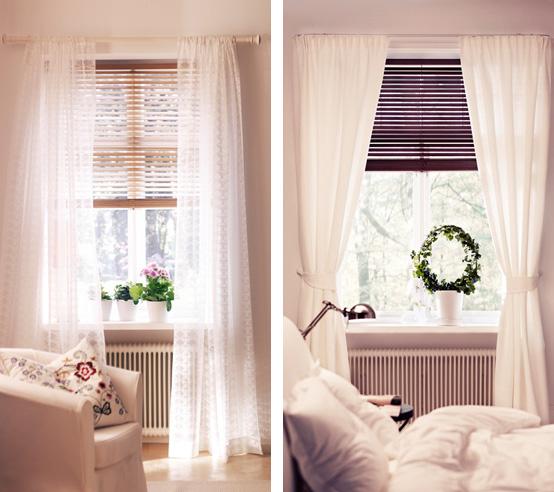 Love IKEA - Obrázek č. 56