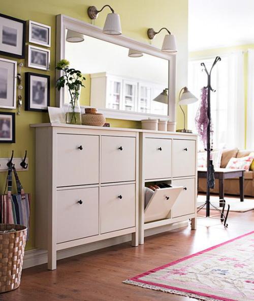 Love IKEA - Obrázek č. 63