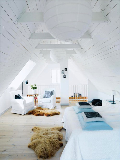 Love IKEA - Obrázek č. 73