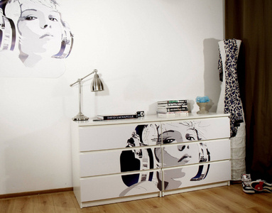 Love IKEA - Obrázek č. 78