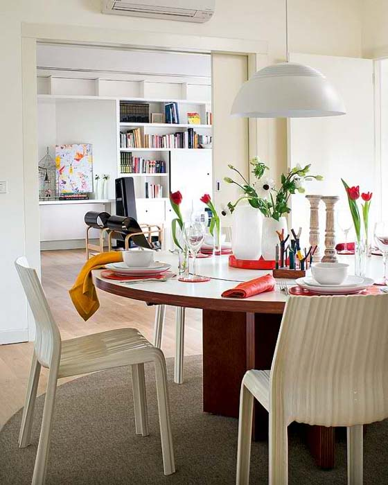 Love IKEA - Obrázek č. 79