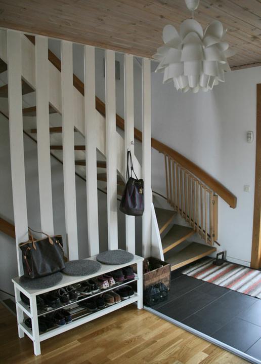 Love IKEA - Obrázek č. 81
