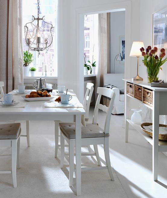 Love IKEA - Obrázek č. 84